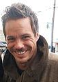 Michael Raymond-James (cropped).jpg