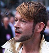 Michael von der Heide in Oslo (cropped).jpg