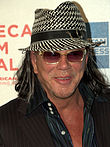 Mickey Rourke at the 2009 Tribeca Film Festival.jpg