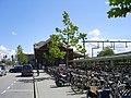 Middelburg16.jpg
