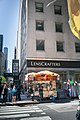 Midtown, New York, NY, USA - panoramio (12).jpg