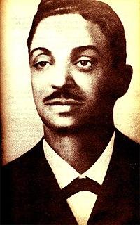 Miguel Faílde Cuban musician