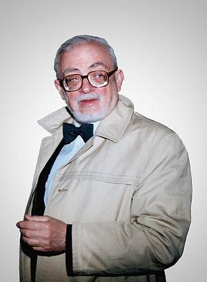 Mihailo Čanak - Image: Mihailo Čanak