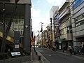 Mikagenakamachi - panoramio (14).jpg