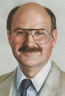 Mike Harcourt.jpg