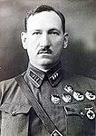 Mikhail Efremov 1.jpg