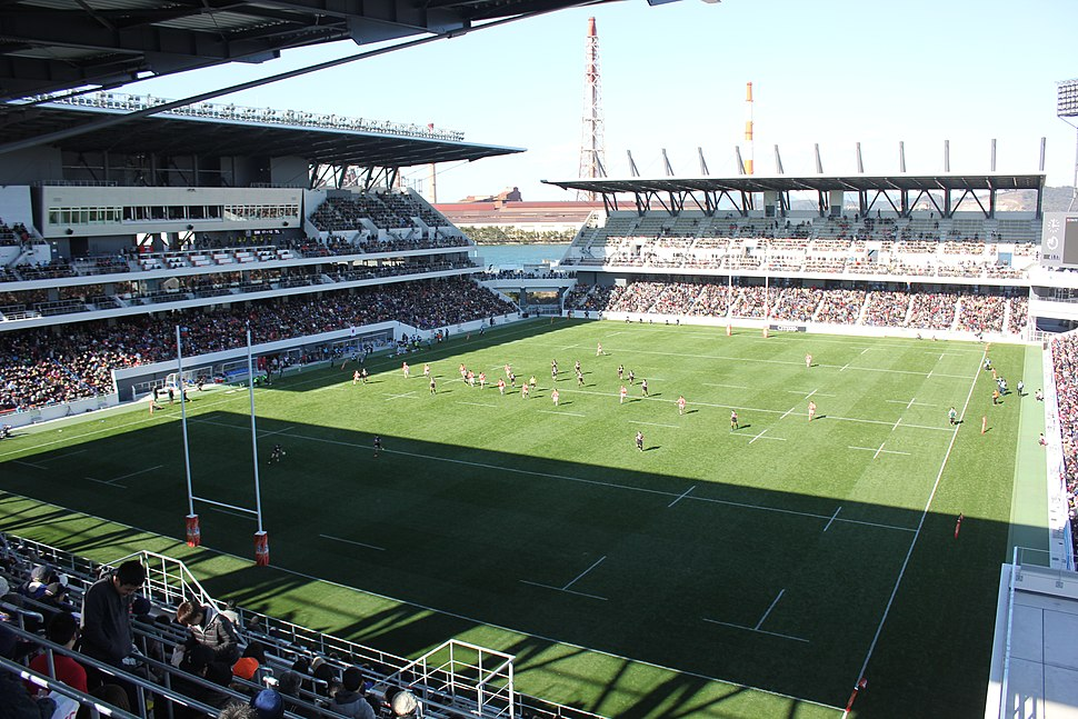 Mikuni World stadium2