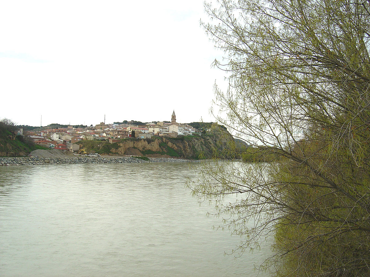 Aragon | Familypedia | FANDOM powered by Wikia