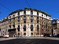 Milano Ca' Brutta.JPG