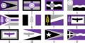 Milford Flag Twelve Designs.png