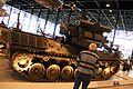 Militaire Luchtvaart Museum Soesterberg 1767 (16004080017).jpg