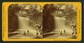 Min-ne-in-ne-opa Falls, by F. A. Taylor.png
