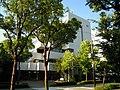 Minatojimanakamachi - panoramio (73).jpg
