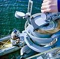 Minensuchboot Minerva - M2663 - auf der Ostsee-0011.jpg