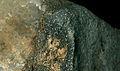 Mineraly.sk - chlorit.jpg