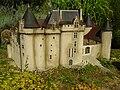 Mini-Châteaux Val de Loire 2008 096.JPG