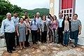 Ministério da Cultura - Ministra Ana de Hollanda visita Goiás Velho (GO) (7).jpg