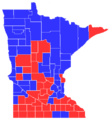 Minnesota Governor 1954.png