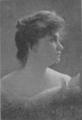 Minnie Maddern Fiske 1905.png