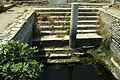 Minoan Fountain Delos 550-150 BC, 143490.jpg