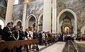 Misa Pontifical en honor a Nuestra Señora de los Llanos, en Albacete.jpg