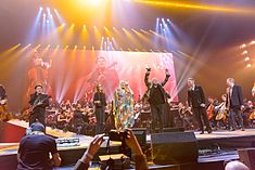 Miscellaneous - 2016330231407 2016-11-25 Night of the Proms - Sven - 5DS R - 0214 - 5DSR8730 mod.jpg