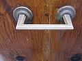 Miscellaneous door attachments 01.jpg