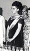 MissBordeaux1965.jpg