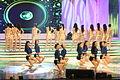 Miss Korea 2010 (79).jpg
