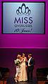 Miss Overijssel 2012 (7551528808).jpg