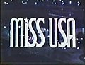 Miss USA 1983 open.jpg