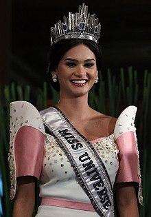 Prizes of miss universe winner 2018 news