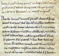 Missel d'Arles - folio 8 verso.png