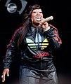 Missy Elliott 2006.jpg