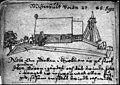 Misterhults rivna kyrka - KMB - 16000200133634.jpg