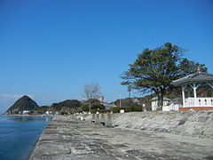 Misumi-West-port Uki Kumamoto.JPG