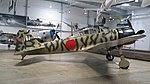 Mitsubishi A6M3 Zero Flying Heritage Side.jpg