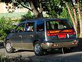 Mitsubishi Chariot 4WD 1993 (8366391838).jpg