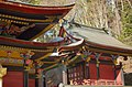 Mitsumine Shrine - 三峯神社 - panoramio (12).jpg