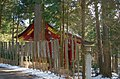 Mitsumine Shrine - 三峯神社 - panoramio (15).jpg