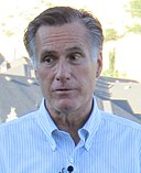 Mitt Romney: Age & Birthday