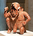 Mixtec Rain God Vessel Kimbell.jpg
