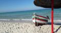 Mnakaa, Salakta, Mahdia, Tunisia.png