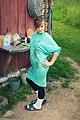 Moda rural ♥ (8439427784).jpg