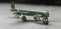 Modellphoto Ju287V1 3.png