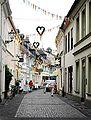 Moerser Altstadt.jpg