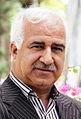 Mohammad-Hassan Zarandi.jpg