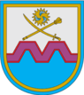 Mohyliv-Podilskyi Raion gerb.png