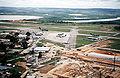 Moi Airport DF-ST-99-05501.jpg