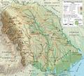 Moldova (1483)-en.png